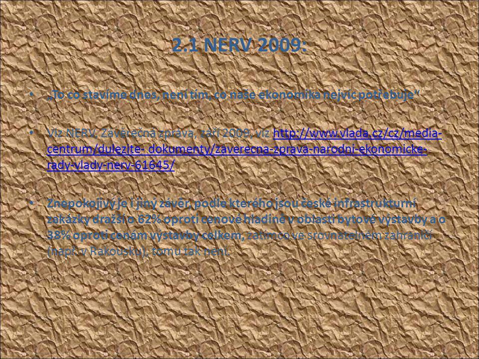 • Novelizovat zákon č.184/2006 Sb.
