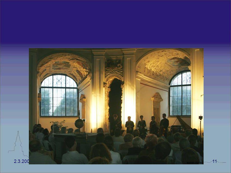 2.3.2009Klub UNESCO Kroměříž11