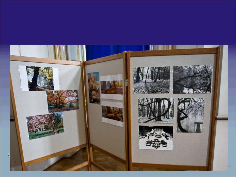 2.3.2009Klub UNESCO Kroměříž25