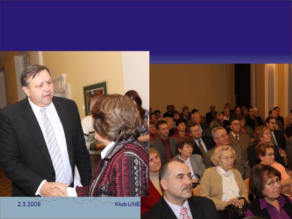 2.3.2009Klub UNESCO Kroměříž33
