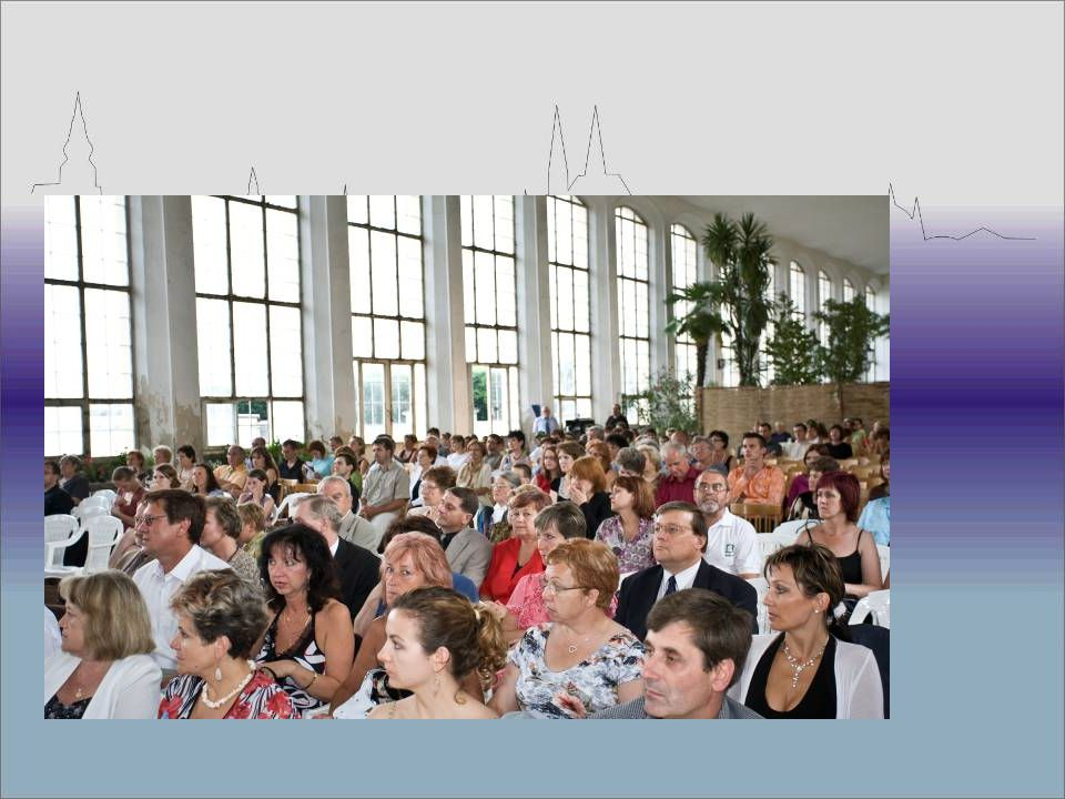2.3.2009Klub UNESCO Kroměříž18 •158 Vysoupení a exponáty výstavy Orbis Pictus.jpg158 Vysoupení a exponáty výstavy Orbis Pictus.jpg