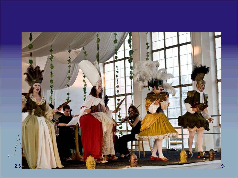2.3.2009Klub UNESCO Kroměříž30 Mezinárodní konference: 5.