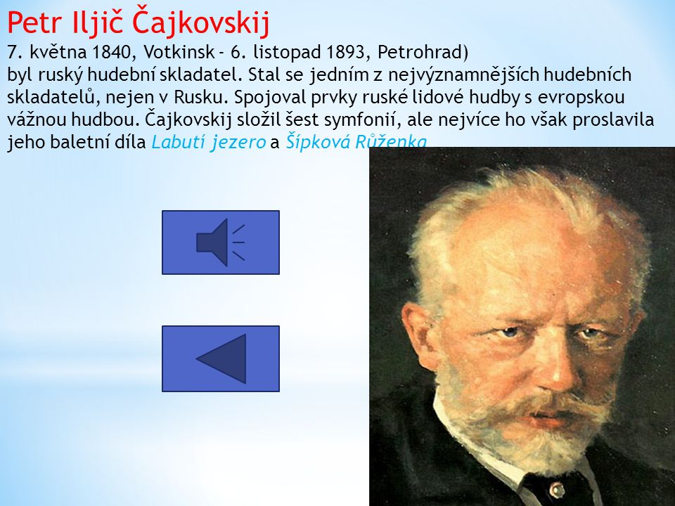 César Antonovič Kjui (6. ledna 1835 (podle juliánského kalendáře), Vilnius - 13. března 1918, Petrohrad) byl Rus s francouzským a litevským původem, k