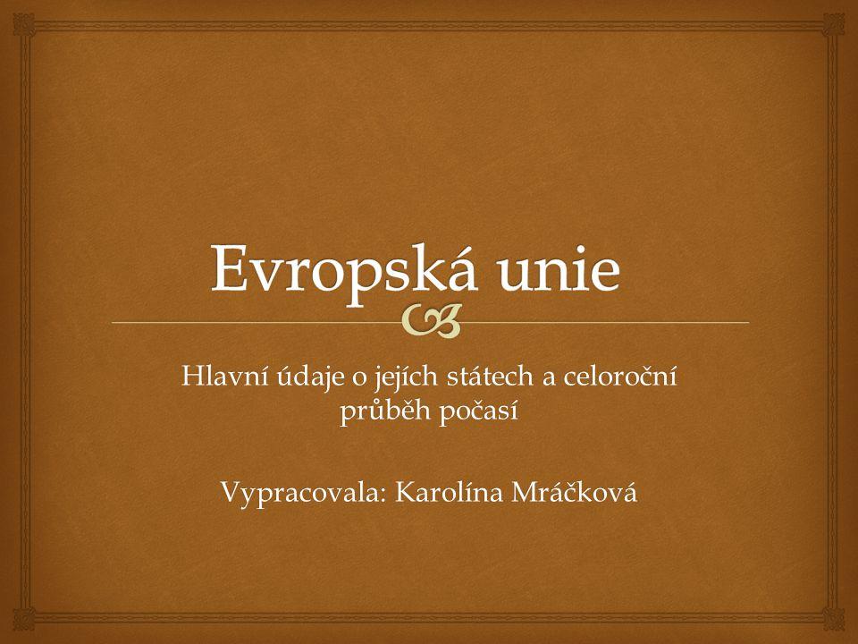   Rozloha: 340 000 km²  Počet obyvatel: 5,3 mil  Oficiální jazyk: finština, švédština  Ústavní zřízení: parlamentní republika  Měna: euro Finsko