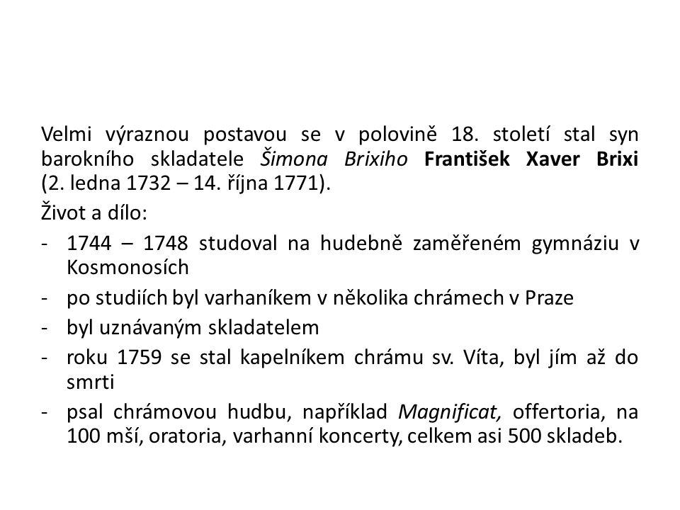 Seznam vyobrazení 1.Koželuhův rodný domek ve Velvarech, http://upload.wikimedia.org/wikipedia/commons/4/44/Velvary_CZ_birth_house _of_Leopold_Kozeluh_048.jpg 16.