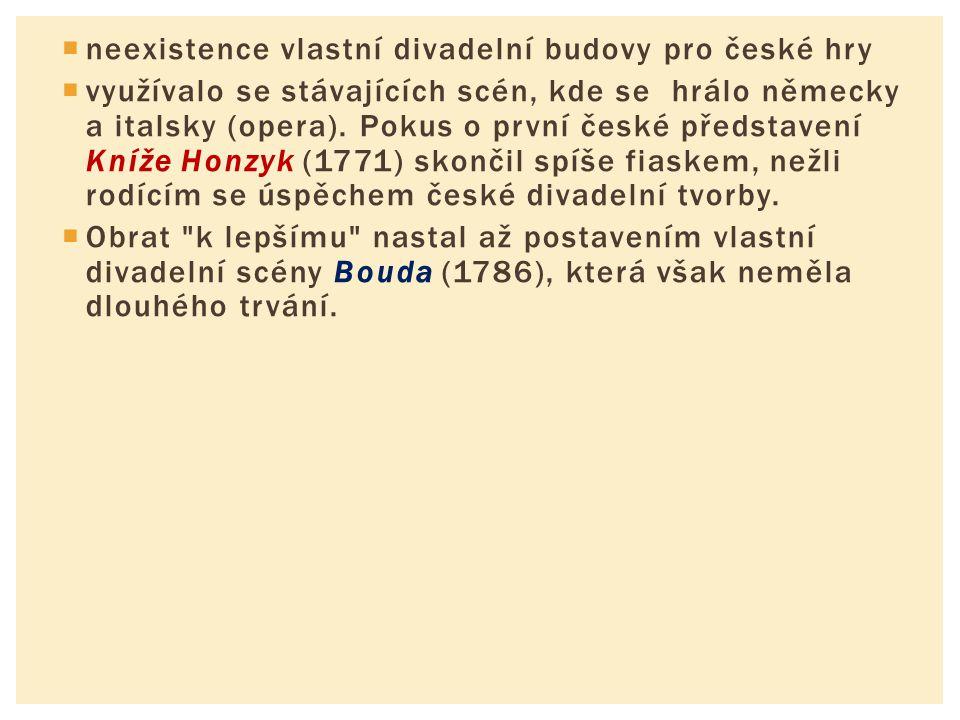  Kdo a kdy nechal postavit Nosticovo divadlo. 1783  F.