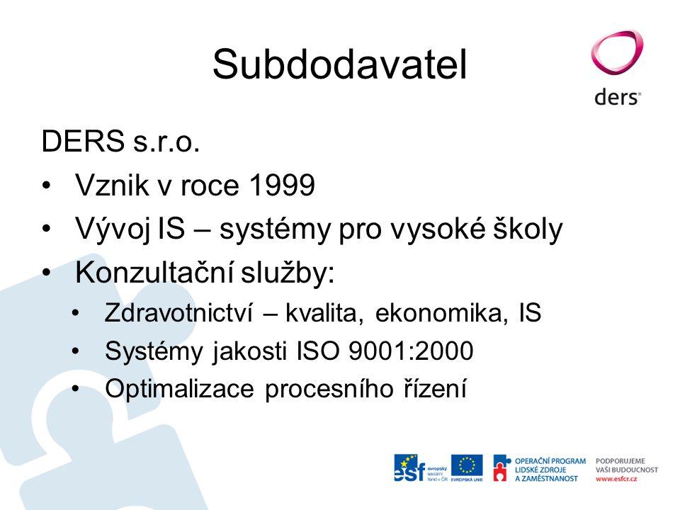 Cíle aktivity zajistit jednotnou metodologii vykazování činností sociálních služeb jako systémový a udržitelný nástroj pro plánování financování sociálních služeb na území Olomouckého kraje