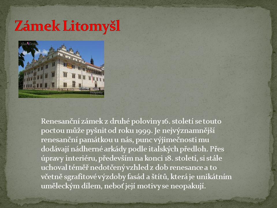  Zpracoval: Petr Prokop  Zdroje: www.atlasceska.czwww.atlasceska.cz www.obrazky.cz www.wikipedia.cz