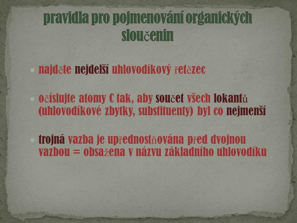 1,3-DIMETHYLCYKLOBUTAN