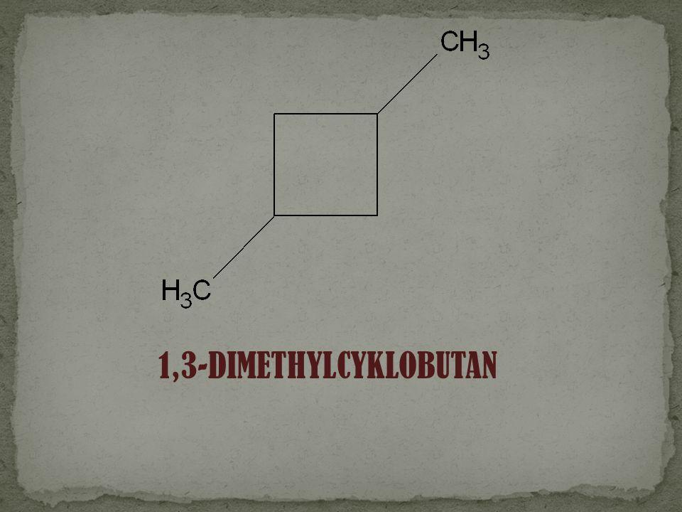  reakce, p ř i které dochází k zániku π vazeb (násobných vazeb) mezi atomy uhlíku  z nenasycené vazby se tvo ř í vazba nasycená ≡  =    opakem adice je eliminace H 2 C = CH 2 + Cl–Cl → CH 2 Cl – CH 2 Cl H 2 C = CH 2 + H–H → CH 3 – CH 3................HYDROGENACE