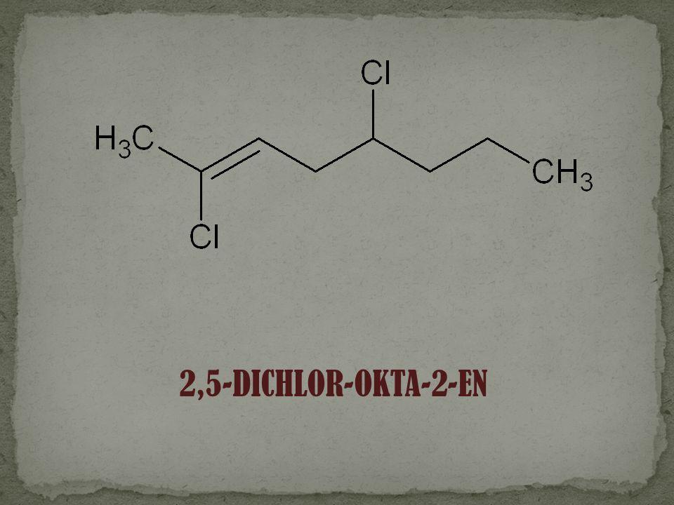 pomůcky: kádinka, skleněná tyčinka, kečup chemikálie: savo postup:  do kádinky nalijeme několik ml běžného kečupu  přidáme čistící prostředek SAVO  promícháme tyčinkou pozorování: kečup se odbarvuje, po několika vteřinách je v kádince pouze bílá kaše chemická rovnice: β-karoten + chlor – nasycení dvojných vazeb (adice chloru na β-karoten)