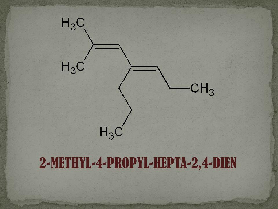 hydrogenace dehydrogenace hydratace dehydratace halogenace dehalogenace CH 2 =CH 2 CH 3 -CH 3 CH 3 CHO CH 3 CH 2 OH CH 2 =CH-COOH CH 3 CHCOOH OH CH 2 CHCH 3 Cl CH 2 =CH-CH CH 3 CHCH 3 Cl oxidace redukce +2H -2H +H 2 O -H 2 O +Cl 2 -Cl 2 +HCl -HCl