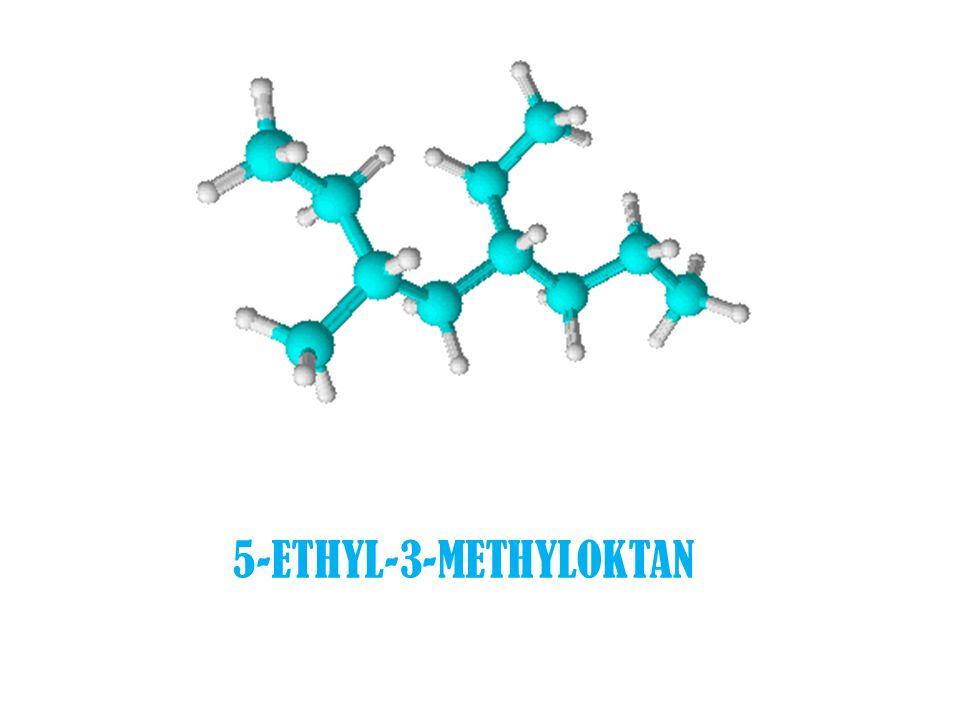  chemická reakce, p ř i které je atom nebo funk č ní skupina v molekule v y m ě n ě n a za jiný atom nebo skupinu – nej č ast ě ji vodík  po č et č ástic se nem ě ní  charakteristická reakce nasycených a aromatických uhlovodík ů  nukleofilní – reakci za č íná nukleofil  elektrofilní – reakci za č íná elektrofil  radikálová – reakce se ú č astní radikály