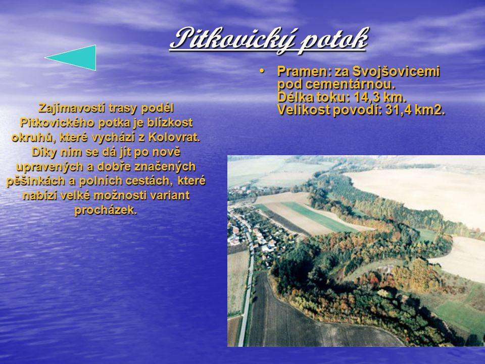 Mezi Dubčí a Uhříněvsí se ukrývá Podleský rybník - jeden z největších rybníků na území Prahy (dle různých zdrojů druhý či třetí největší). Jeho histor