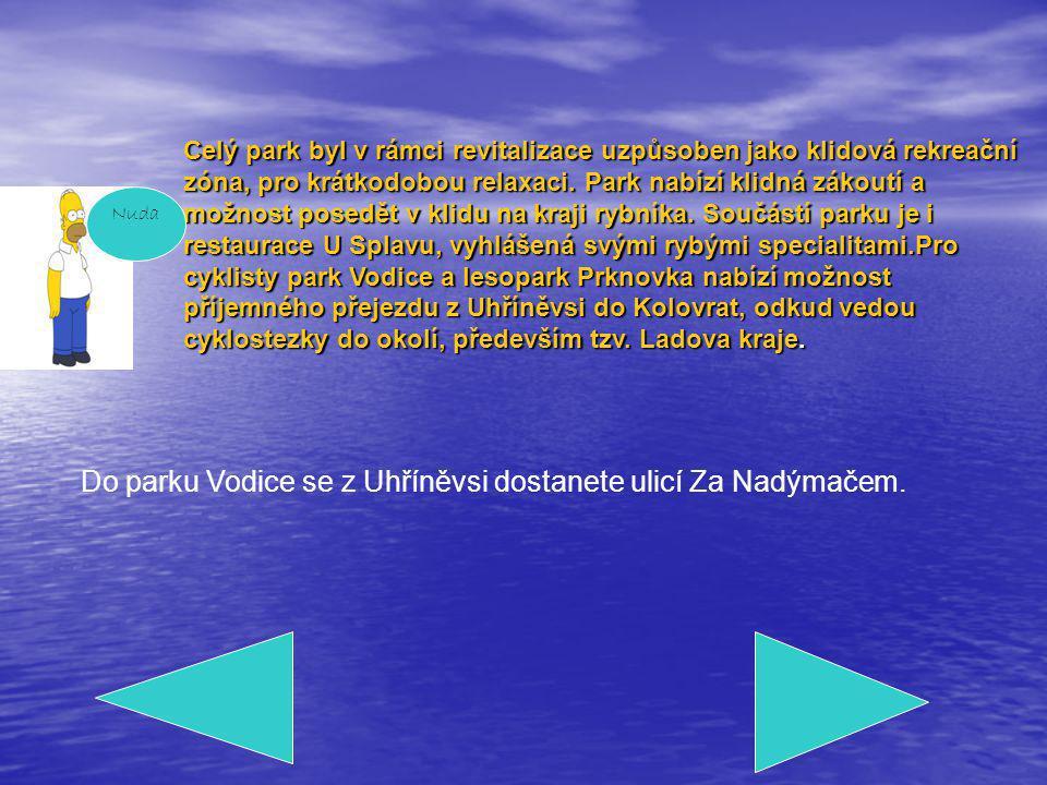 KTERÝ PRESIDENT SE CHODIL KOUPAD DO PODLESÁKU?? A) B) C) Václav Havel T.G.Masaryk Václav Klaus