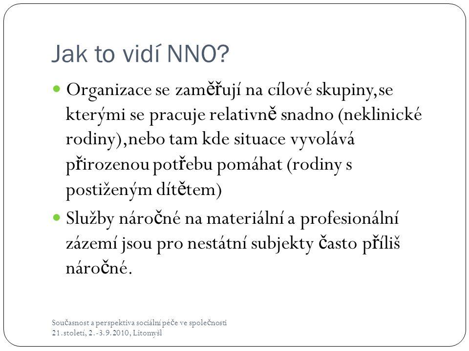 Kontakt: hana.pazlarova@ff.cuni.cz Děkuji za pozornost!