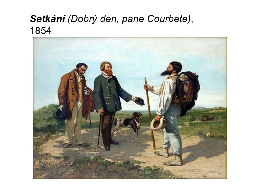 •Ústřední trilogii Lidské komedie tvoří 3 romány:  Otec Goriot  Ztracené iluze  Lesk a bída kurtizán ( kurtizána = prostitutka)