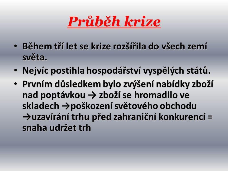 • Obrázek str.22/1 BUNDESARCHIV, BILD 183-T0711-502 / CC-BY-SA.