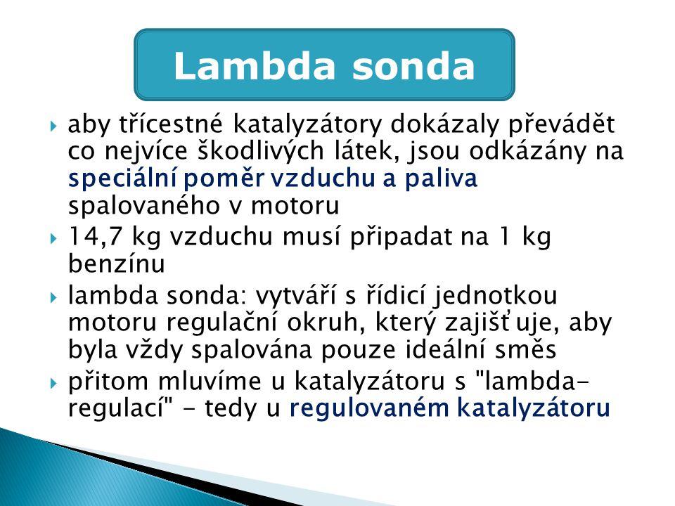 http://www.ngk.de/uploads/tx_templavoila/ngk-lambdaregelkreis_03.jpg