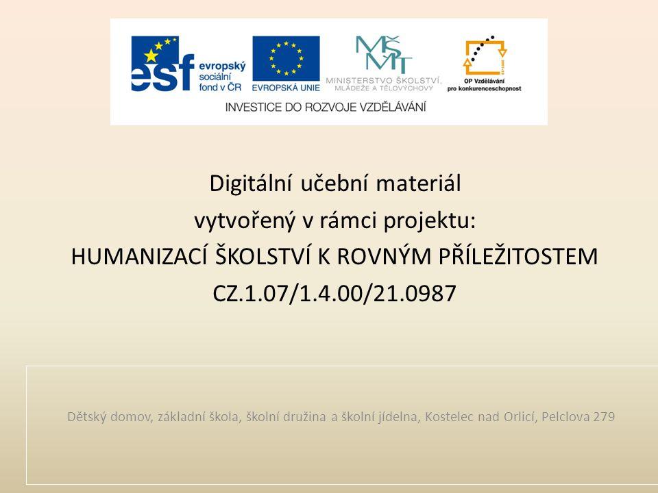 Hmyz žijící v domácnosti Přírodopis 7.ročník Monika Čapková, 18.1.2012, 7.