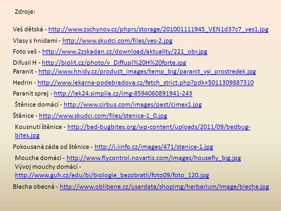 Veš dětská - http://www.zschynov.cz/phprs/storage/201001111945_VEN1d37c7_ves1.jpghttp://www.zschynov.cz/phprs/storage/201001111945_VEN1d37c7_ves1.jpg
