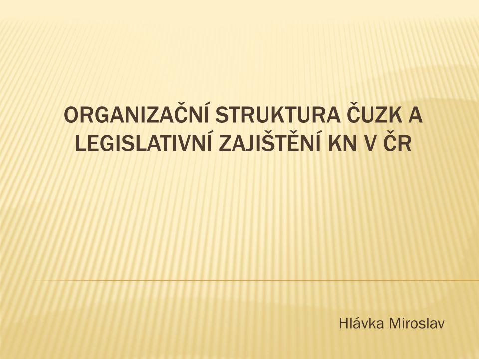 Hlávka Miroslav