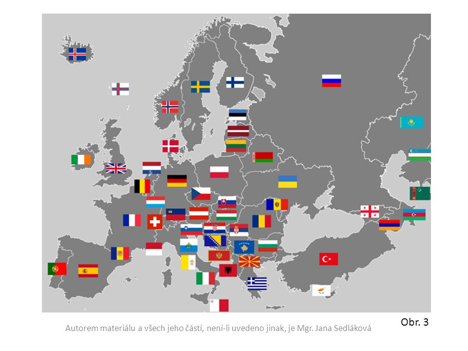 • CITACE: CITACE: • http://commons.wikimedia.org/wiki/File:Eliminacje_UEFA_EURO_2012.png http://commons.wikimedia.org/wiki/File:Eliminacje_UEFA_EURO_2012.png • http://commons.wikimedia.org/wiki/File:Blank_map_europe_coloured.svg http://commons.wikimedia.org/wiki/File:Blank_map_europe_coloured.svg • http://commons.wikimedia.org/wiki/File:Europe_with_flags.png http://commons.wikimedia.org/wiki/File:Europe_with_flags.png • http://upload.wikimedia.org/wikipedia/commons/e/e4/Leaning_tower_of_pisa_2.
