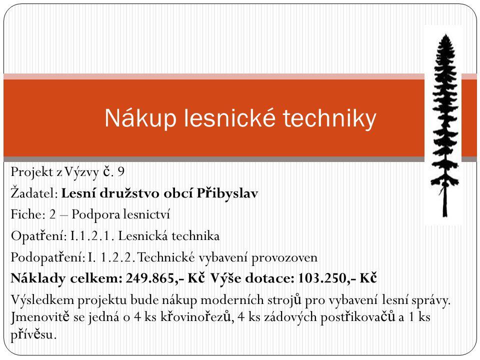 Děkuji za pozornost Jaroslava Hájková, tel.: 561 116 138 www.havlickuvkraj.cz