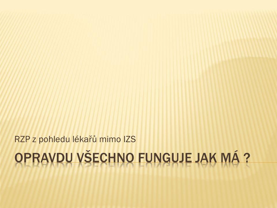 Děkuji za pozornost MUDr. Jiří Matuška OS ČLK Hodonín 777 215 598 cevni@centrum.cz