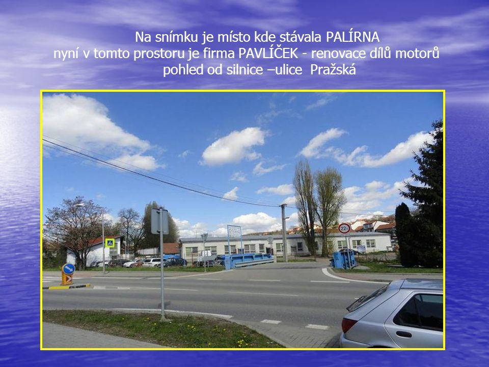 V bytovém sídlišti jedna z ulic se jmenuje ŠEVČENKOVA….. Je pojmenována po vojáku - rudoarmějci, který padl při osvobozovacích bojích obce 18.4.1945