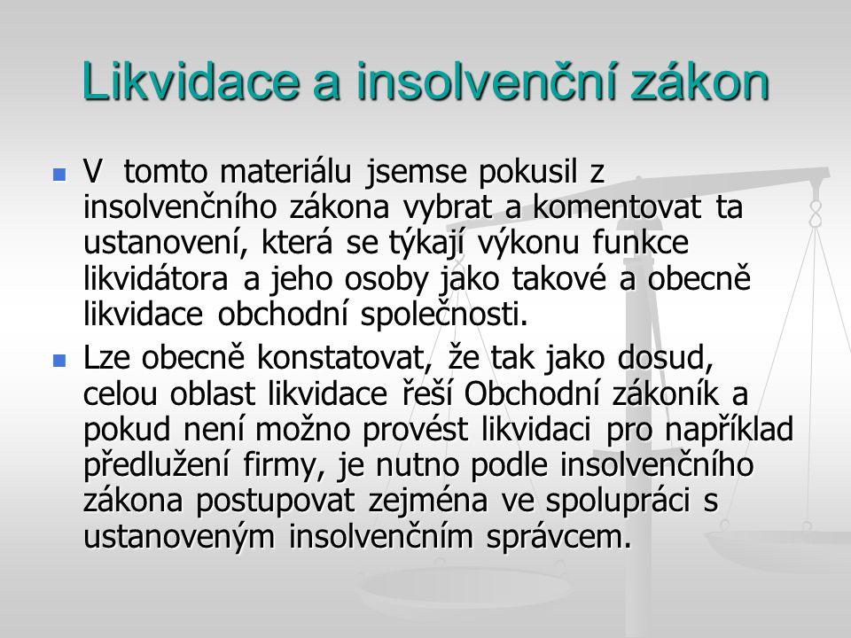 Zákon 182/2006 Sb.