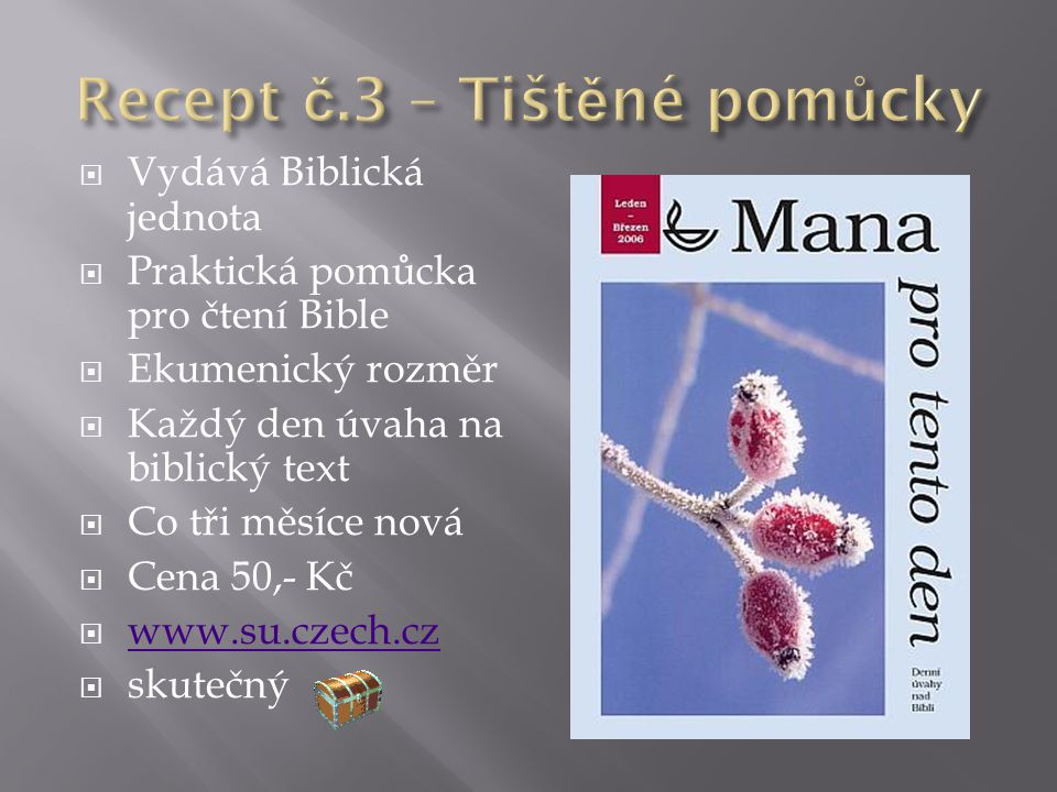  Bible speciálně pro iPhone a navíc včetně několika kvalitních českých překladů - projekt PocketSword.