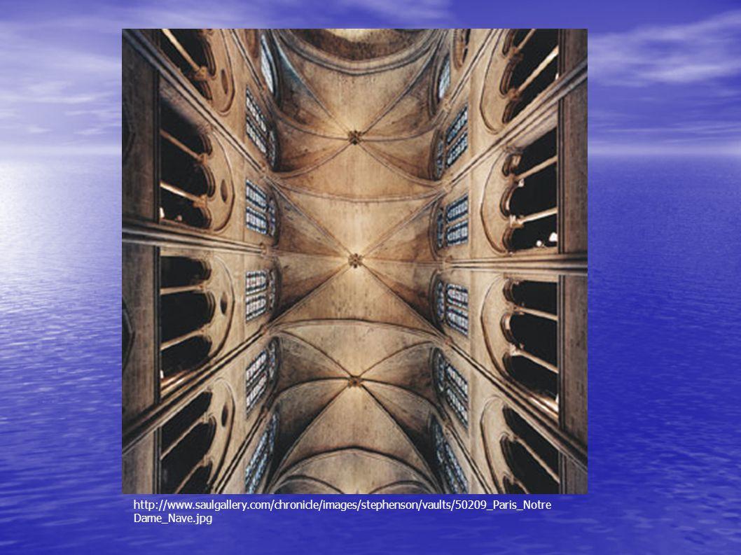 http://www.saulgallery.com/chronicle/images/stephenson/vaults/50209_Paris_Notre Dame_Nave.jpg