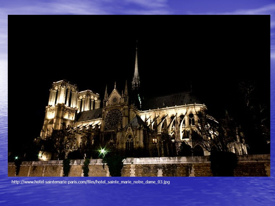 http://www.hotel-saintemarie-paris.com/files/hotel_sainte_marie_notre_dame_03.jpg