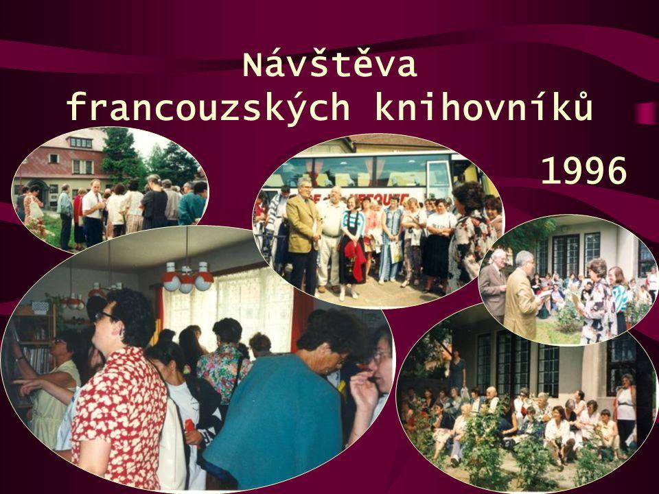 KDK v Kutné Hoře 11.květen 2012 Středočeský SKIP v Posázaví 23.