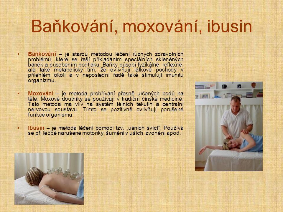 Na Vaši návštěvu se těší Milan Možiešík V Troskách 2692/4 Ostrava – Zábřeh 700 30 Tel.: 731 504 297, 596 710 469 @: m.moziesik@seznam.cz www.milanmoziesik.com