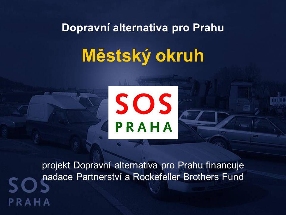 Zhoršení dopravní situace na Praze 6 je však nepochybné