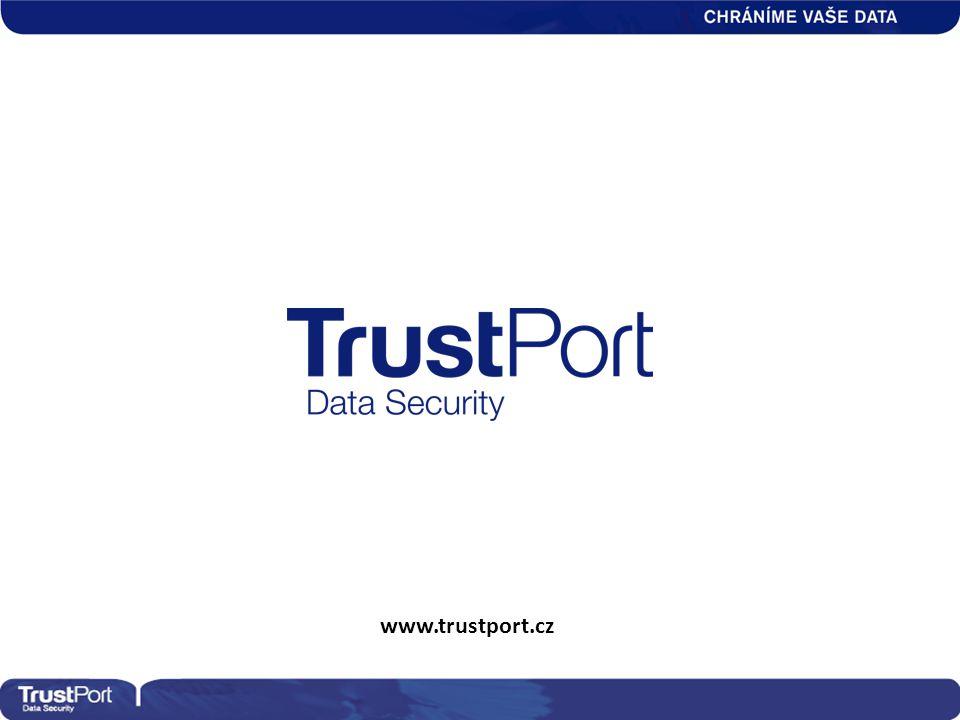 www.trustport.cz