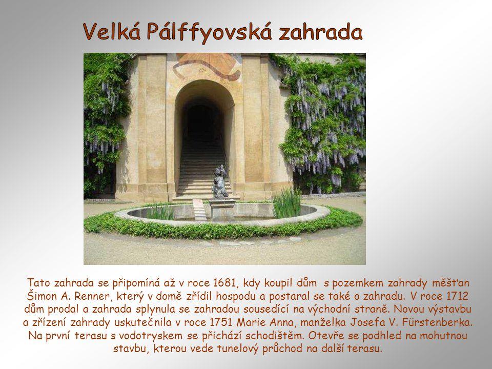 Pomník císaře Františka I. Hold českých stavů neboli Krannerova fontána či Krannerova kašna na Smetanově nábřeží (mezi Nár. divadlem a Karlovým mostem