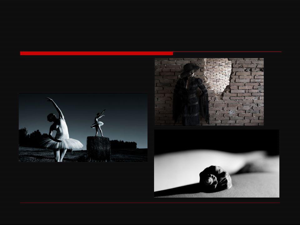 Pro rok 2008 připravuje sdružení amerických krajanů BBLA další, navazující výstavu výtvarných fotografií Petra Ulrycha v New Yorku.