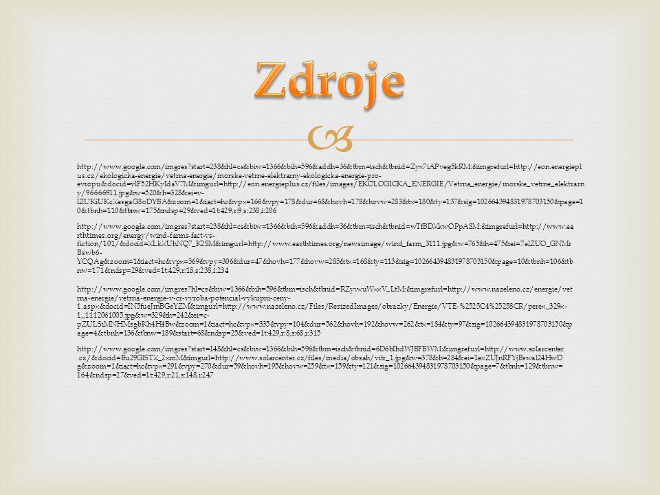  http://www.google.com/imgres?start=238&hl=cs&biw=1366&bih=596&addh=36&tbm=isch&tbnid=Zyx7iAPveg5kRM:&imgrefurl=http://eon.energiepl us.cz/ekologicka