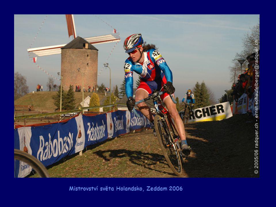 Závod 2.kategorie UCI, Hittnau