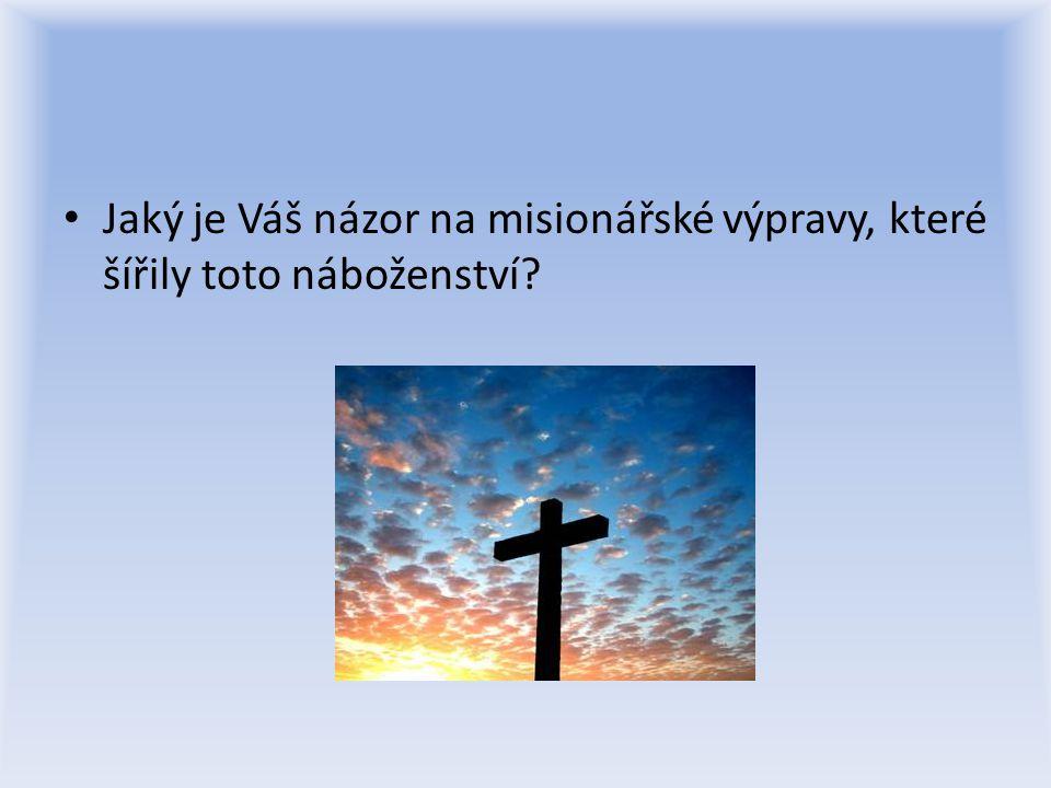 Rodí Evangelium náš etický kodex.• jedinečnost principu milosti • 13.