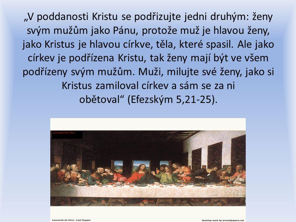 """Postavy křesťanství • Ježíš Kristus, Panna Marie, Bůh (Hospodin) • Bůh jako """"Otec, Syn a Duch svatý"""