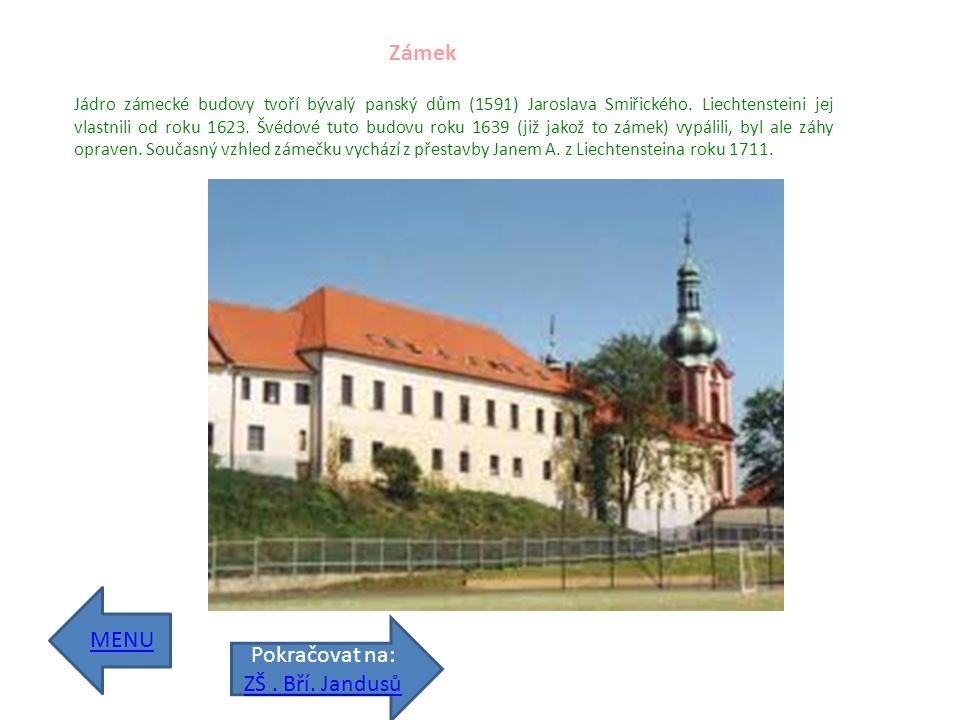 Židovský Hřbitov Nejstarší písemné záznamy o židovské obci v Uhříněvsi pocházejí z roku 1670. Hřbitov byl založen nejpozději na začátku 18. století, v
