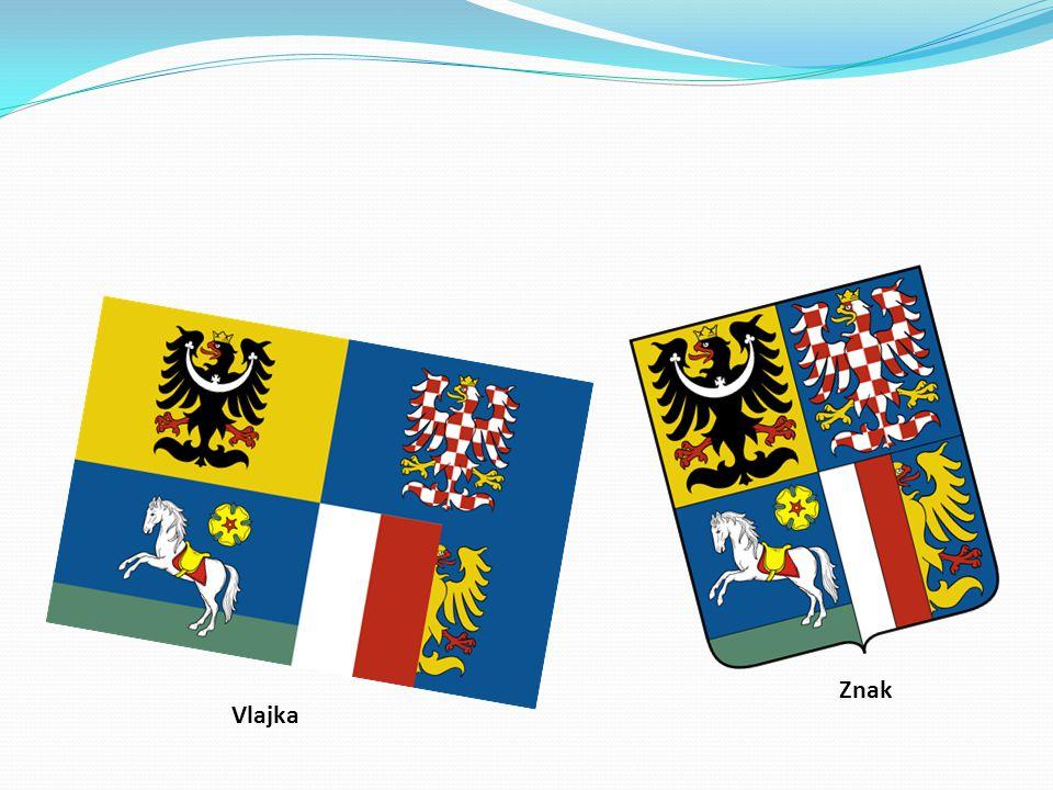 Obyvatelstvo  Moravskoslezský kraj má třetí nejvyšší počet obyvatel v ČR  Po Praze to je kraj s nejvyšší hustotou zalidnění  Vysoce převyšuje český průměr v zalidnění (130 obyvatel/Km²)  62 % obyvatel žije ve městech nad 20 000 obyvatel