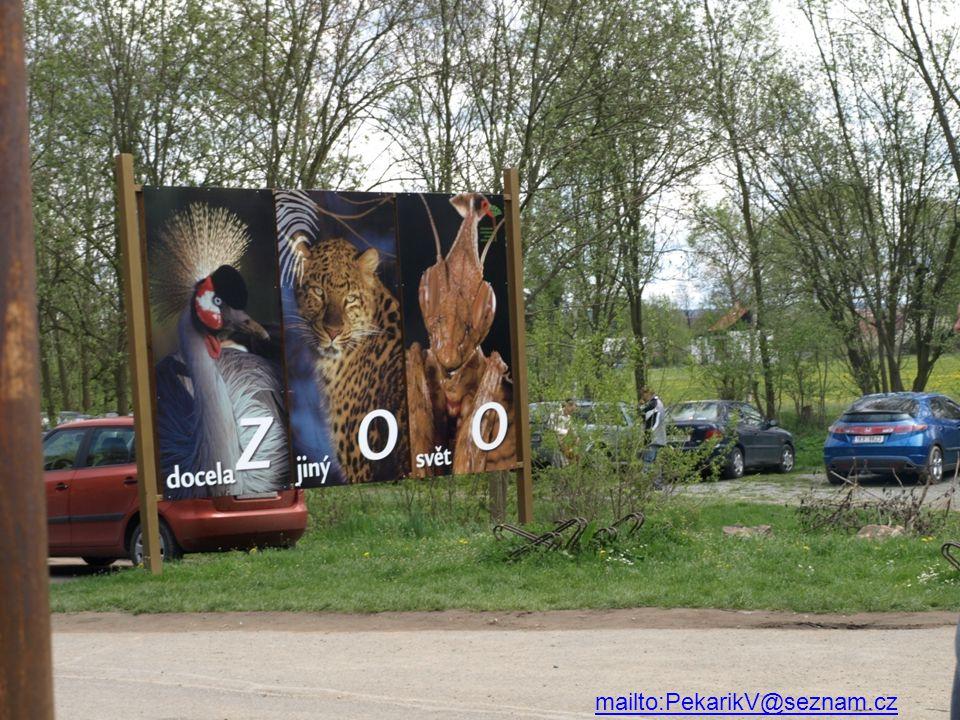 mailto:PekarikV@seznam.cz
