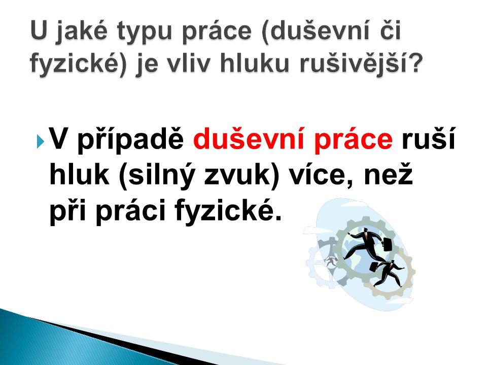 """ Josef Koubek: """"Personální práce v malých a středních firmách , Grada, Praha 2011, 4."""