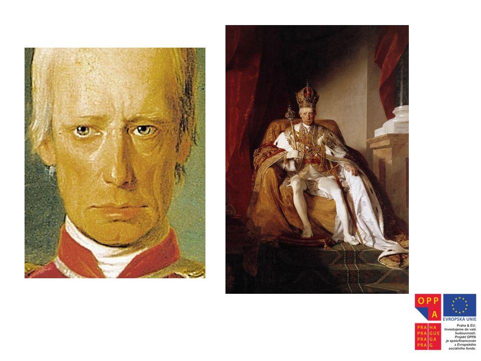 Rozhodujícím milníkem v dějinách Vítkovic se stal rok 1828.