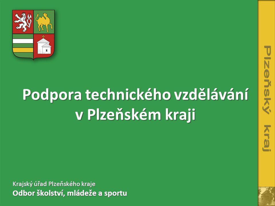 Předávání sad ručního nářadí žákům 1.ročníků technických oborů Školy obdržely pro své žáky 1.